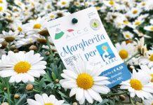 Margherita per Airc