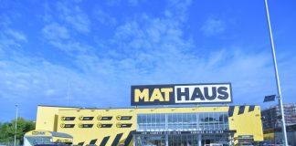MatHaus a Buyer Pont