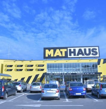 MatHaus a Buyer Pont
