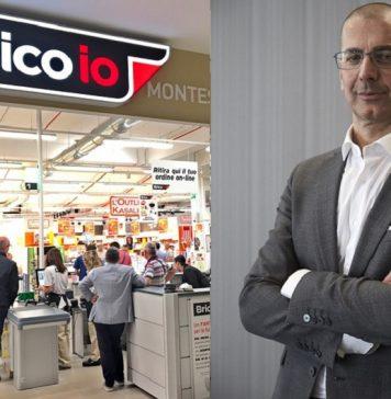 Paolo Micolucci
