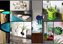 Soluzioni innovative per la casa