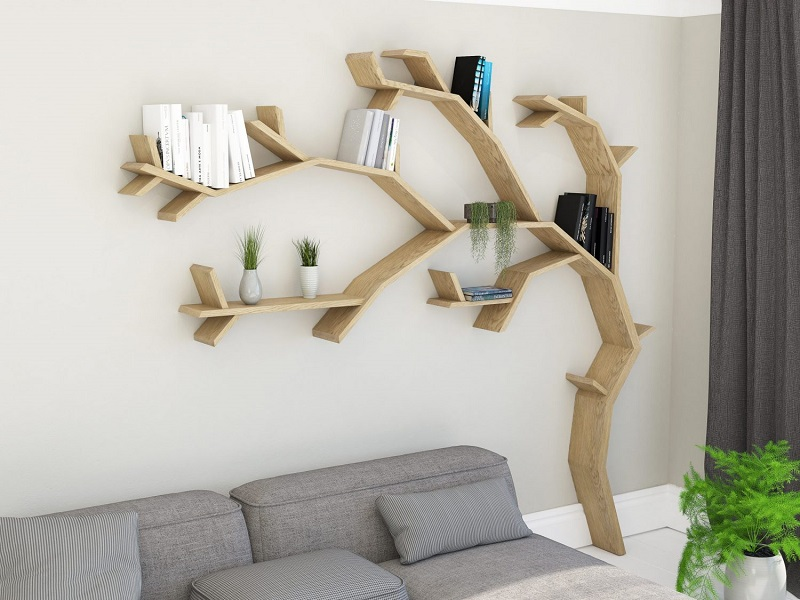 Soluzioni-innovative-per-la-casa-BespOak-Interiors