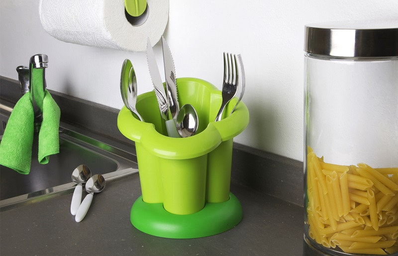 Soluzioni-innovative-per-la-casa-bama