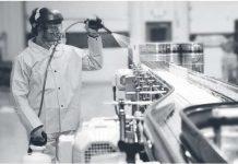 Disinfezione e sanificazione aziendale