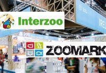 Spostate Interzoo e Zoomark