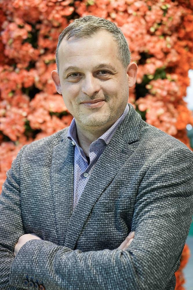 Stefano Donetti