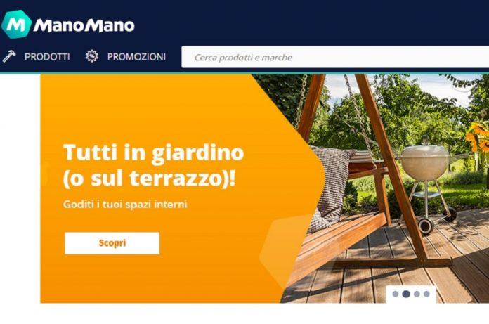acquisti online degli italiani in quarantena