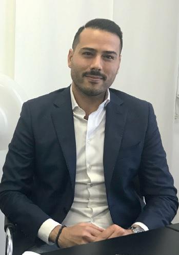 intervista ad Alessandro Samà