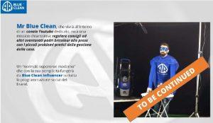Ar Blue Clean