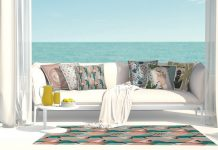 Homi Outdoor-Home&Dehors