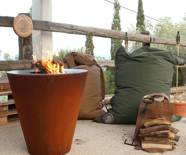Homi Outdoor-Home&Dehors