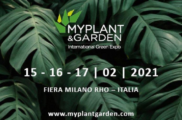 Myplant slitta