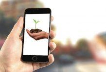 impianti di irrigazione smart