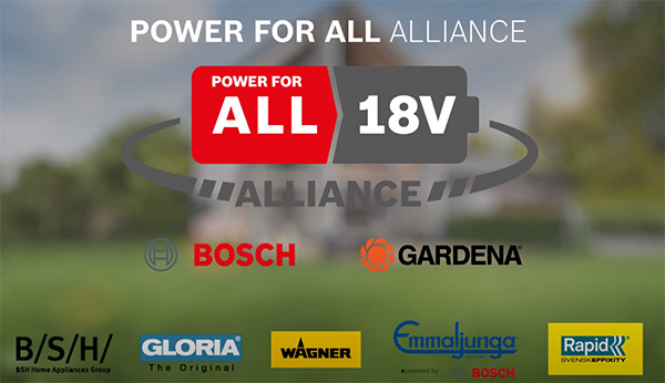 Power For All Alliance