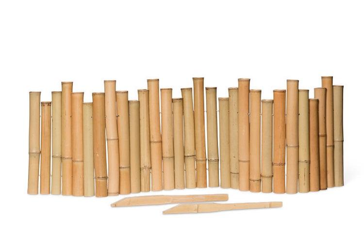 Soluzioni-originali-per-il-giardino-bambu