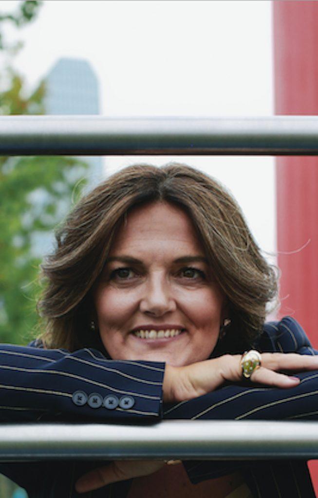 9° Convegno Nazionale di Aicg - Francesca Colombo
