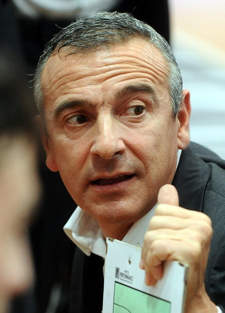 9° Convegno Nazionale di Aicg - Lino Lardo