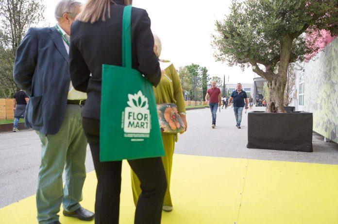 Flormart Green City Report