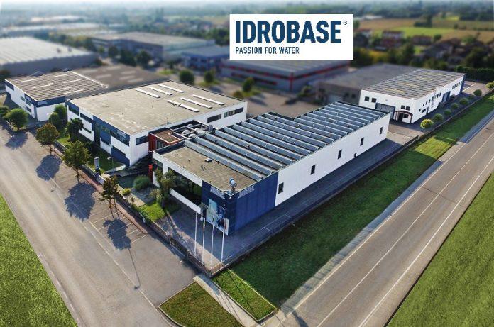 Idrobase premia i dipendenti