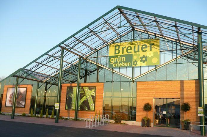 garden center e centri brico tedeschi