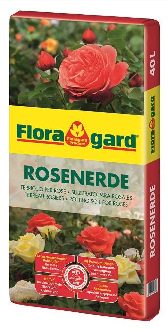 terriccio per roseterriccio per rose