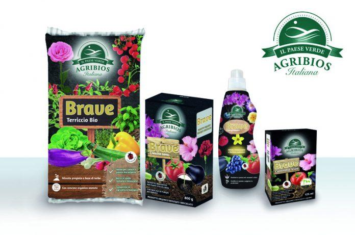 piante forti (