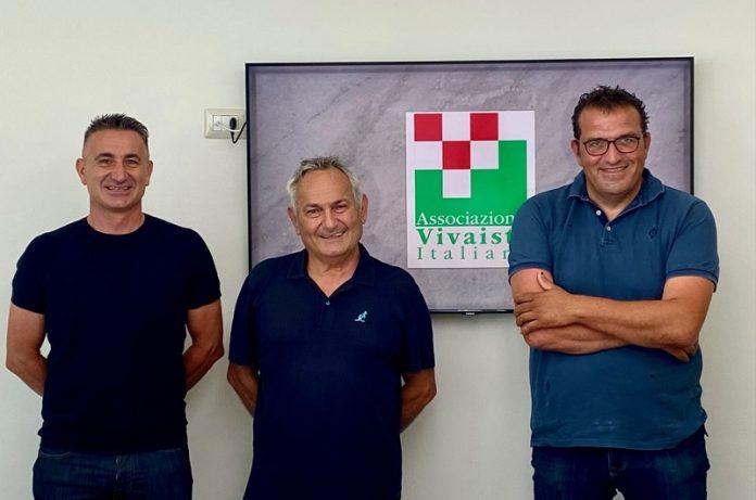 Ass. Vivaisti Italiani