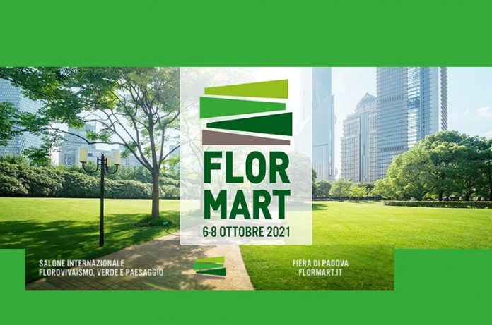 flormart 2021