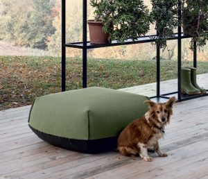 Mobili per il giardino - Kristalia